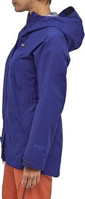Patagonia Women's Departer Jacket product image