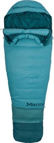 Marmot Women's Angel Fire 25° Sleeping Bag product image
