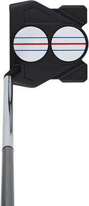 Odyssey 2-Ball Ten Triple Track S Putter product image