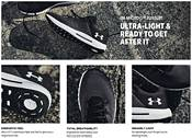 Under Armour Men's Micro G Pursuit Running Shoes product image