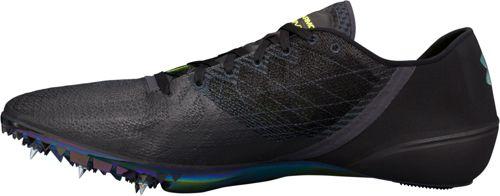 fdb8a5850243 Under Armour Men's Speedform Sprint 2 Track and Field Shoes. noImageFound.  Previous. 1. 2. 3