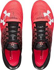 Posdata Manifestación un millón  Under Armour Speedform Sprint 2 Track and Field Shoes | DICK'S Sporting  Goods
