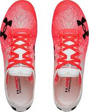 Under Armour SpeedForm Miler 2 Track and Field Shoes product image