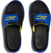 Under Armour Men's Curry IV Slides product image