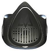 Elevation Training Mask 3.0 product image