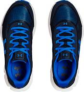 Under Armour Kids' Grade School Rave 2 Running Shoes product image