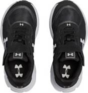 Under Armour Kids' Preschool Rave 2 AC Running Shoes product image