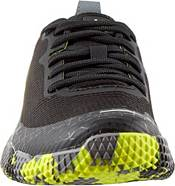 Under Armour Kids' Grade School X Level Mainshock Running Shoes product image