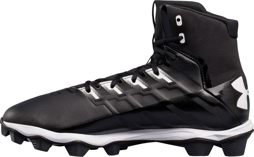 369d56fa2f7a Under Armour Men's Renegade RM Football Cleats | DICK'S Sporting Goods