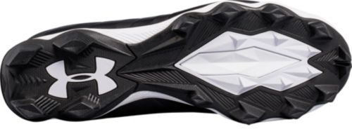 79c6d4bbad8c Under Armour Men's Renegade RM Football Cleats | DICK'S Sporting Goods