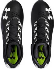 Under Armour Men's Renegade RM Football Cleats product image