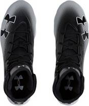 Under Armour Men's Highlight RM Football Cleats product image