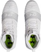 Under Armour Kids' C1N MC Football Cleats product image