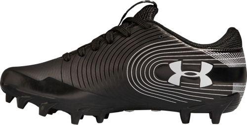 51dfeacc2e19 Under Armour Kids' Speed Phantom Football Cleats | DICK'S Sporting Goods