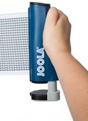 JOOLA Retractable Portable Table Tennis Net product image