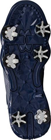 Under Armour Youth Spieth 2 Shoes product image