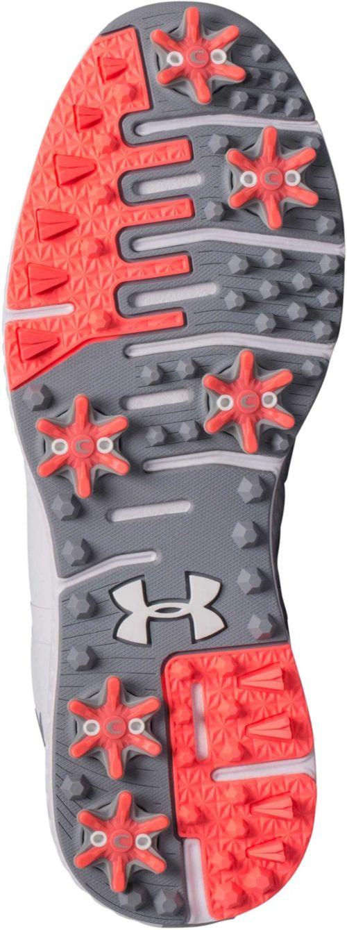 3bdd3d509aa Under Armour Women s Fade RST Golf Shoes