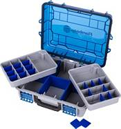 Flambeau Max Satchel Tackle Box product image