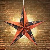 Little Earth Cincinnati Bengals Star Lantern product image