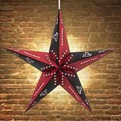 Little Earth Atlanta Falcons Star Lantern product image