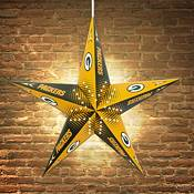 Little Earth Green Bay Packers Star Lantern product image