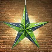Little Earth Seattle Seahawks Star Lantern product image
