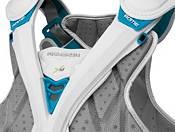 Maverik Men's Rome Speed Lacrosse Shoulder Pads product image