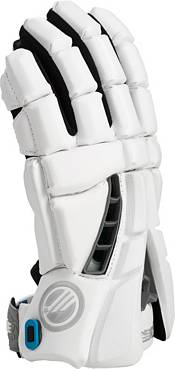 Maverik Men's Rome Lacrosse Glove product image