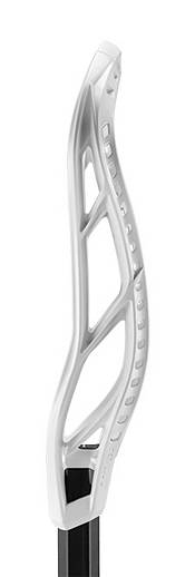Maverik Optik 2.0 Unstrung Lacrosse Head product image