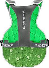 Maverik MAX EKG Lacrosse Goalie Chest Protector product image