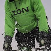 ION Men's Performance Hoodie product image