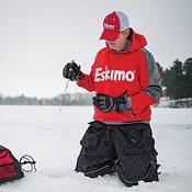 Eskimo Men's Performance Hoodie product image