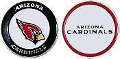 Team Golf Arizona Cardinals Divot Tool and Marker Set product image