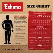 Eskimo Men's Buffalo Plaid Hoodie product image