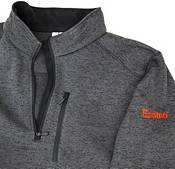 Eskimo Men's Quarter-Zip Pullover product image