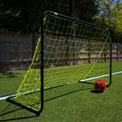Franklin 6' x 4' Powder-Coated Steel Soccer Goal product image