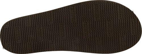 dd9944445cce Rainbow Women s Leather 301 Flirty Braid Twist Flip Flops. noImageFound.  Previous. 1. 2