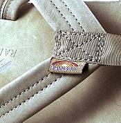 Rainbow Men's Leather 301 Flip Flops product image