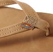 Rainbow Women's Narrow 301 Flip Flops product image