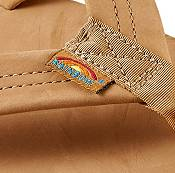 Rainbow Men's Single Layer Premier Leather Flip Flops product image