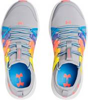 Under Armour Kids' Grade School Infinity Shoes product image