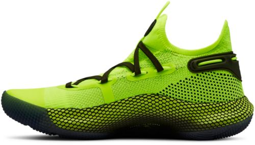 half off d821f c805a Under Armour Kids  Grade School Curry 6 Basketball Shoes. noImageFound.  Previous. 1. 2. 3