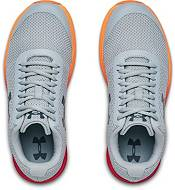 Under Armour Kids' Grade School Surge RN Running Shoes product image