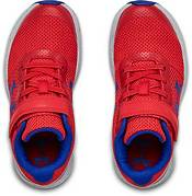Under Armour Kids' Preschool Surge RN Running Shoes product image