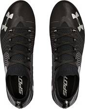 Under Armour Men's Spotlight MC Football Cleats product image