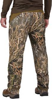 Browning Hunting Wader Pants product image