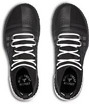 Under Armour Men's Project Rock 1 Training Shoes product image
