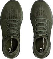 Under Armour Men's HOVR Phantom Running Shoes product image