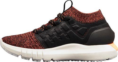 buy online 7983f 52003 Under Armour Women s HOVR Phantom Running Shoes   DICK S Sporting Goods