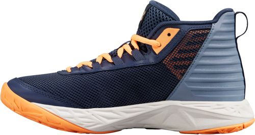 dc3d9421bba8 Under Armour Kids  Grade School Jet 2018 Basketball Shoes. noImageFound.  Previous. 1. 2. 3